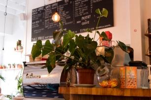 Vero Caffe Brugge