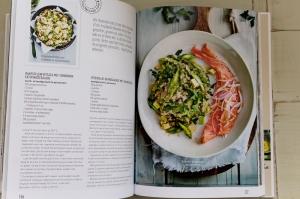 kookboek het beste uit delicious
