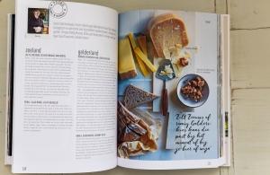 kookboek het beste uit delicous